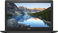 Ноутбук Dell Inspiron 17 (5770-7311) -