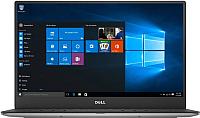 Ноутбук Dell XPS 13 (9360-7373) -