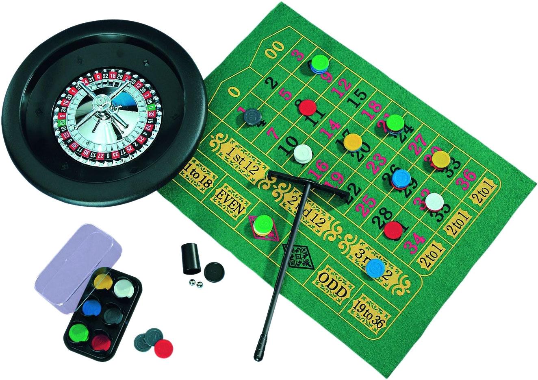 официальный сайт игра казино для детей