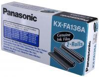 Термопленка Panasonic KX-FA136A -