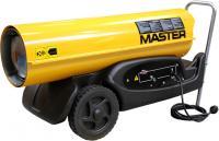Тепловая пушка Master B 180 -