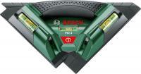 Лазерный уровень Bosch PLT 2 (0.603.664.020) -