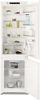 Встраиваемый холодильник Electrolux ENN92803CW -