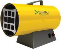 Тепловая пушка Ballu BHG-60 -