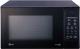 Микроволновая печь LG MS2042DB -