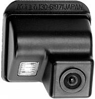 Камера заднего вида Intro VDC-020 (Mazda 6/CX-5/CX-7/CX-9) -