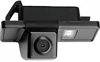 Камера заднего вида Intro VDC-023 (Peugeot) -