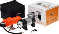 Автомобильный компрессор Airline Expert (CA-045-07) -