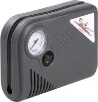 Автомобильный компрессор Airline S-16 G (CA-016-09G) -