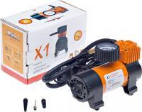 Автомобильный компрессор Airline X1 (CA-030-14S) -