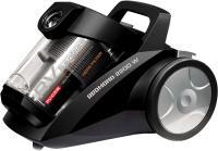 Пылесос Redmond RV-C316 (черный) -