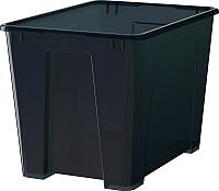 Контейнер для хранения Ikea Самла 002.063.17 -