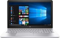 Ноутбук HP Pavilion 15-cc013ur (2GS35EA) -