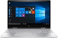 Ноутбук HP Envy x360 15-bp107ur (2ZH35EA) -