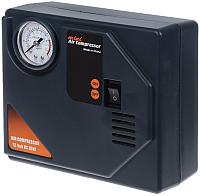 Автомобильный компрессор RUNWAY YC2117 -