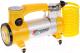 Автомобильный компрессор RUNWAY YC2209 -