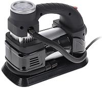 Автомобильный компрессор RUNWAY RR137 -