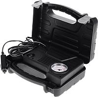 Автомобильный компрессор RUNWAY RR047 -