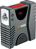 Автомобильный компрессор RUNWAY RR2213 -
