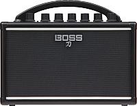 Комбоусилитель Boss KTN-Mini -