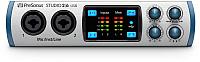 Аудиоинтерфейс PreSonus Studio 26 -