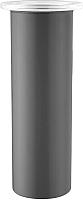 Емкость для хранения BergHOFF Eclipse 3700071 -