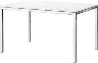Обеденный стол Ikea Торсби 692.271.76 -