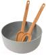 Набор кухонных приборов BergHOFF Leo 3950096 -