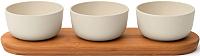 Набор столовой посуды BergHOFF Leo 3950081 -