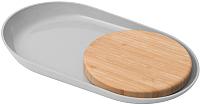 Набор столовой посуды BergHOFF Leo 3950057 -