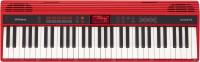 Синтезатор Roland GO-61K -