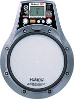 Пэд тренировочный Roland RMP-5A -