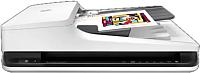 Планшетный сканер HP Scanjet Pro 2500 F1 (L2747A) -
