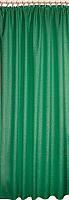 Штора Nadzejka Фальсо-3 / H.FS-3 -