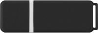 Usb flash накопитель Goodram Umo2 32Gb (UMO2-0320E0R11) -