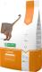 Корм для кошек Nature's Protection Indoor / NPS24348 (2кг) -