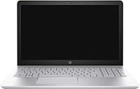 Ноутбук HP Pavilion 15-cc015ur (2LC53EA) -