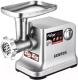 Мясорубка электрическая Centek CT-1615 -