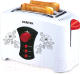 Тостер Centek СТ-1426 (белый) -