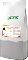Корм для собак Nature's Protection Junior Medium / KIK24312 (18кг) -