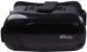 Шлем виртуальной реальности Ritmix RVR-002 -