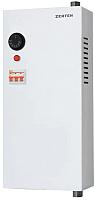 Электрический котел Zerten SE-4.5 -