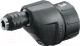 Насадка для электроинструмента Bosch IXO (1.600.A00.B9P) -
