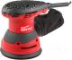 Эксцентриковая шлифовальная машина Wortex RS 1245-1 AE (RS12451AE01319) -