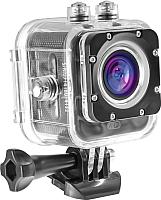 Экшн-камера Ginzzu FX-130GL -