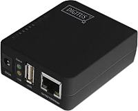 NAS сервер Digitus DN-70230 -