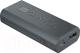Портативное зарядное устройство Canyon CNE-CPBF44DG -