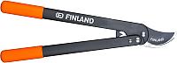 Сучкорез Finland 1709 -