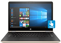 Ноутбук HP Pavilion x360 14-ba017ur (1ZC86EA) -
