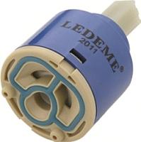 Картридж керамический Ledeme L50-2 -